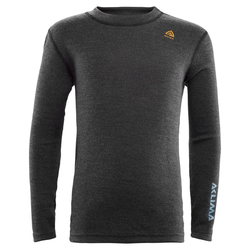 WarmWool Crew Neck Junior