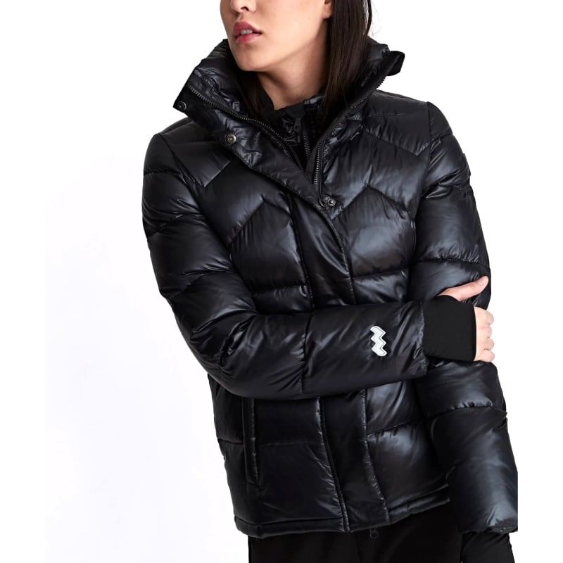 Womens Core Down Jacket