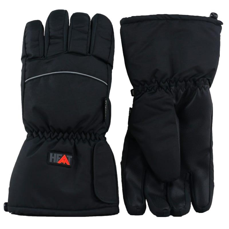 Bilde av Warmth Glove Finger
