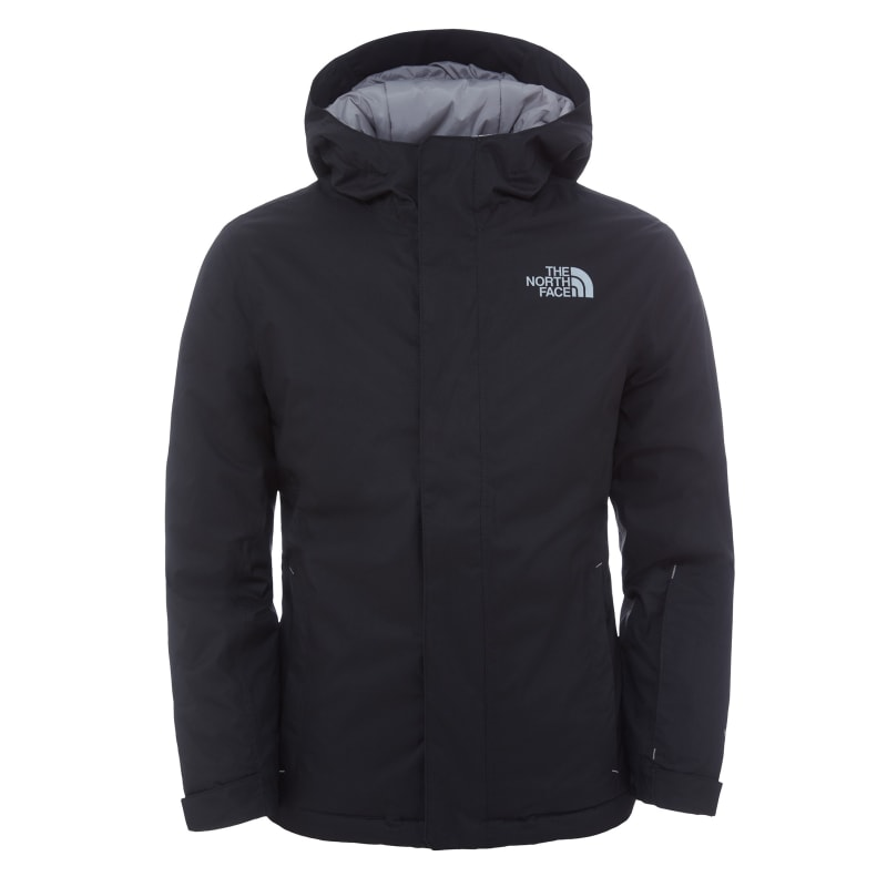 Youth Snow Quest Jacket
