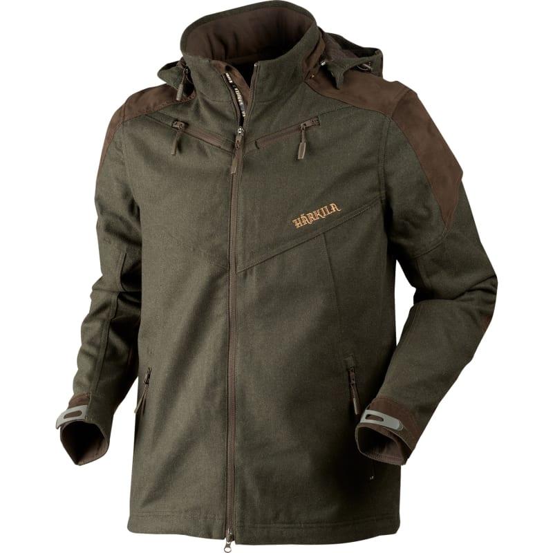 Men's Metso Active Jacket