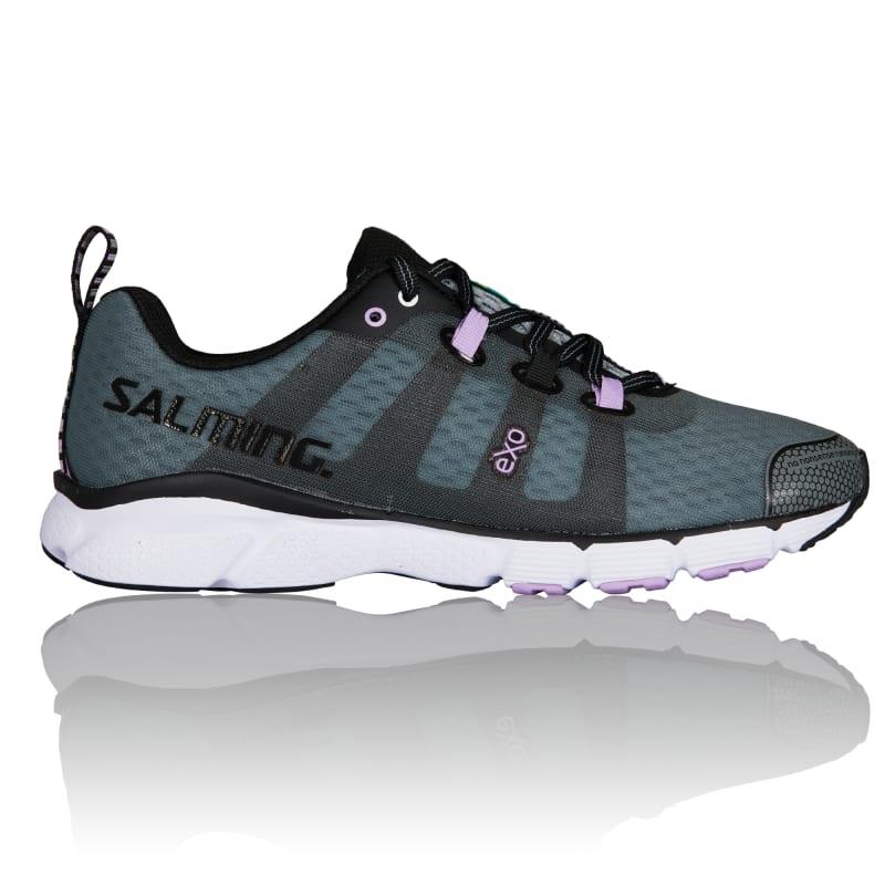 Women's Enroute Shoe