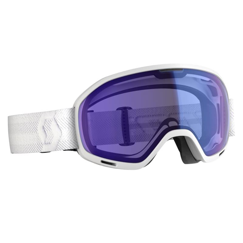Goggle Unlimited II OTG Illuminator