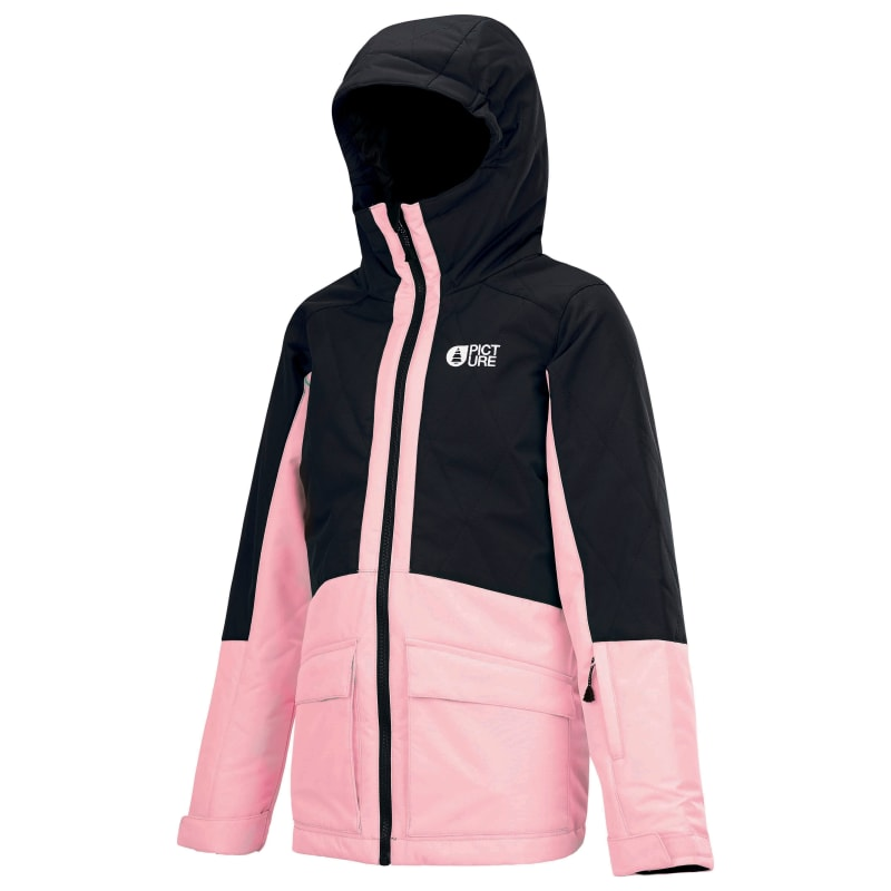 Kids Leeloo Jacket