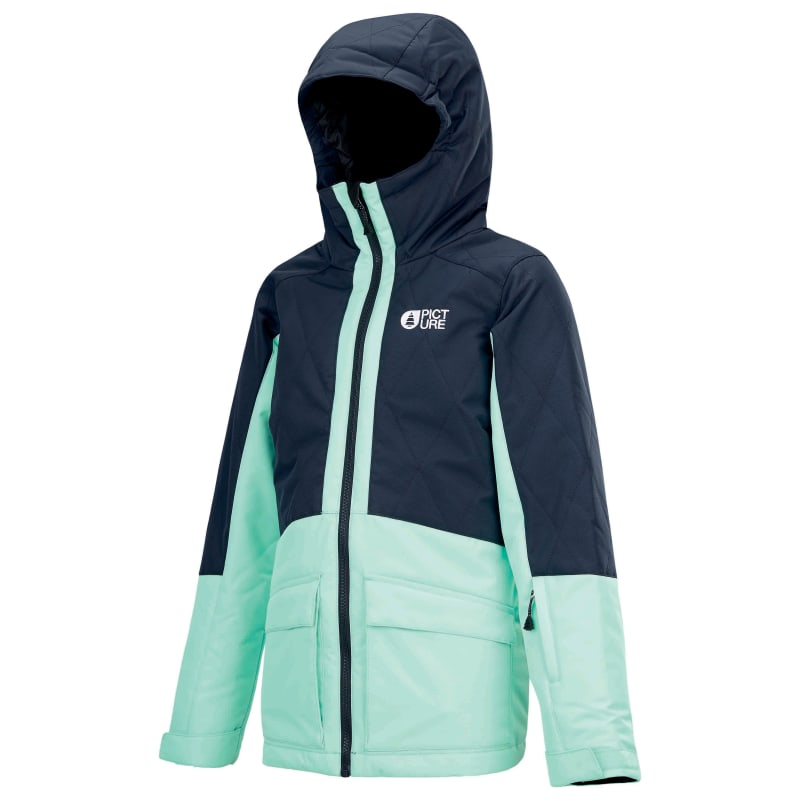 Kids Leeloo Jacket