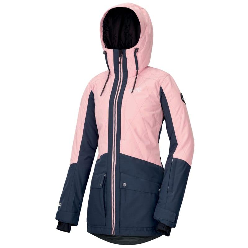 Women's Mineral Jacket