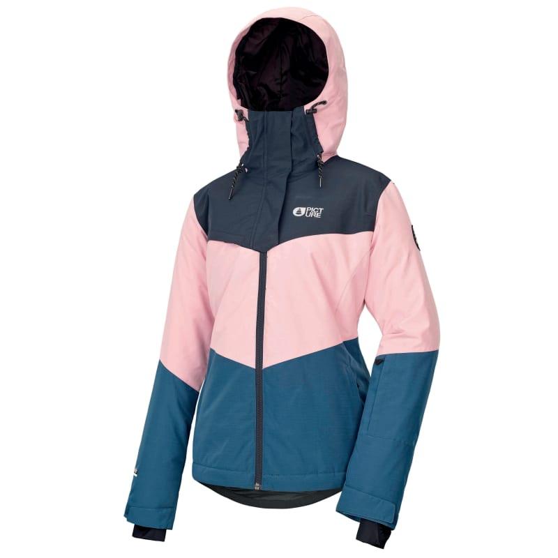 Women's Weekend Jacket