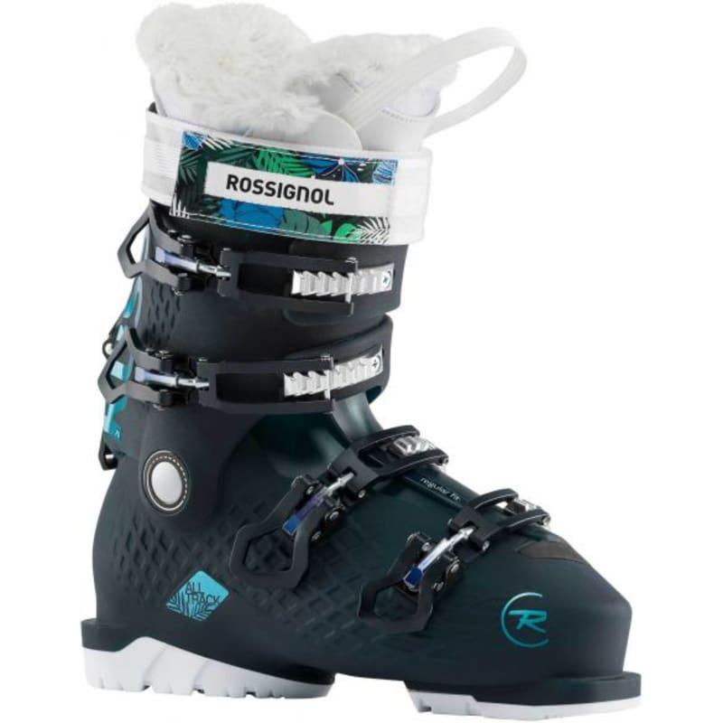 Women's All Mountain Ski Boots Alltrack 70 W