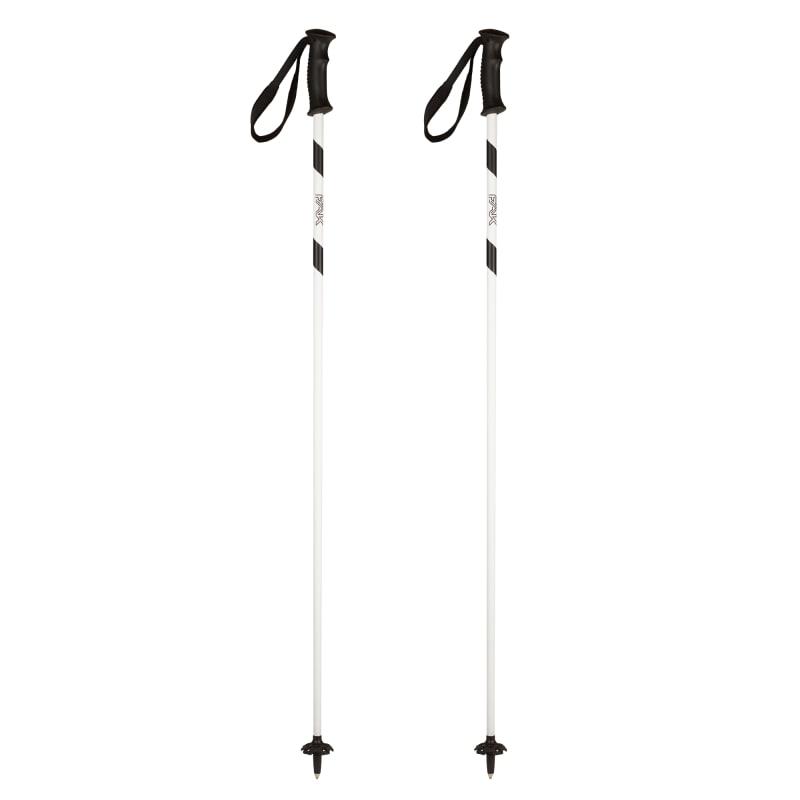 Alpine Skipole