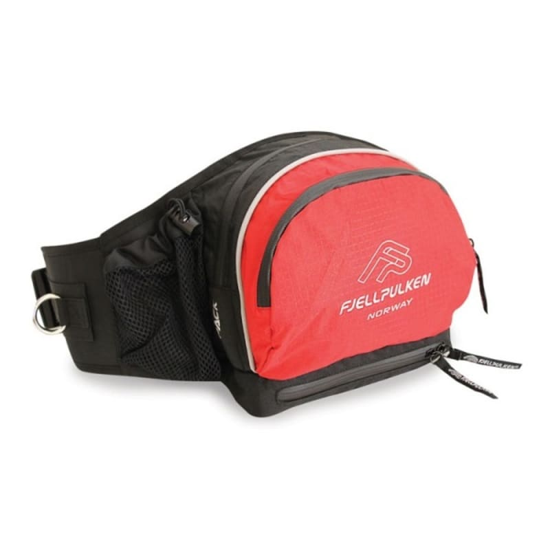 Hip Pack With Hang-on System