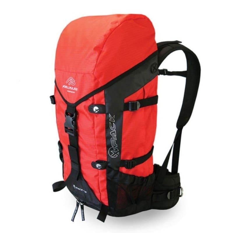 Backpack 40 Liter