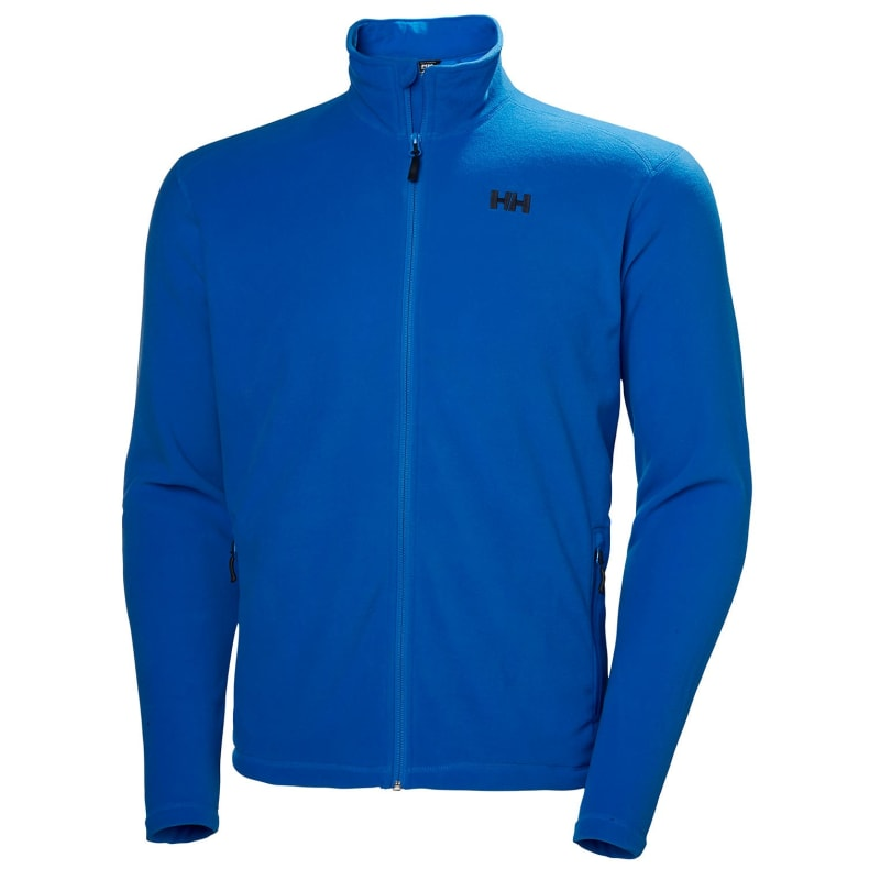 Daybreaker Fleece Jacket Men's