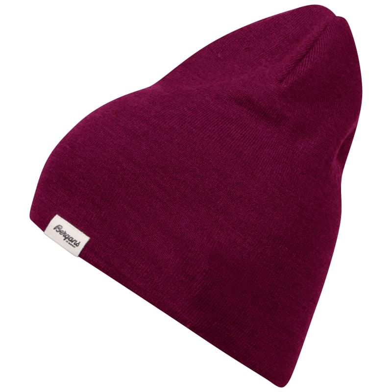 Slingsby Wool Beanie