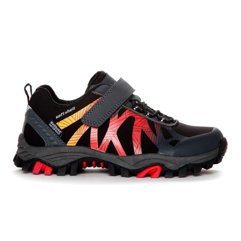 Kids Shoes 10