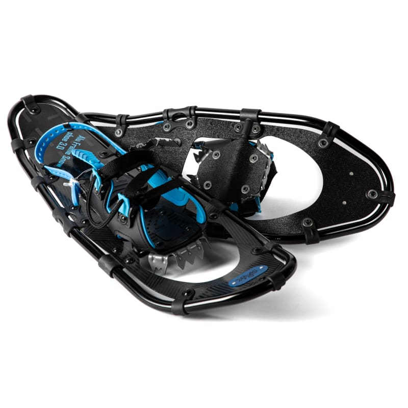Alu Frame Snow Shoe 3.0