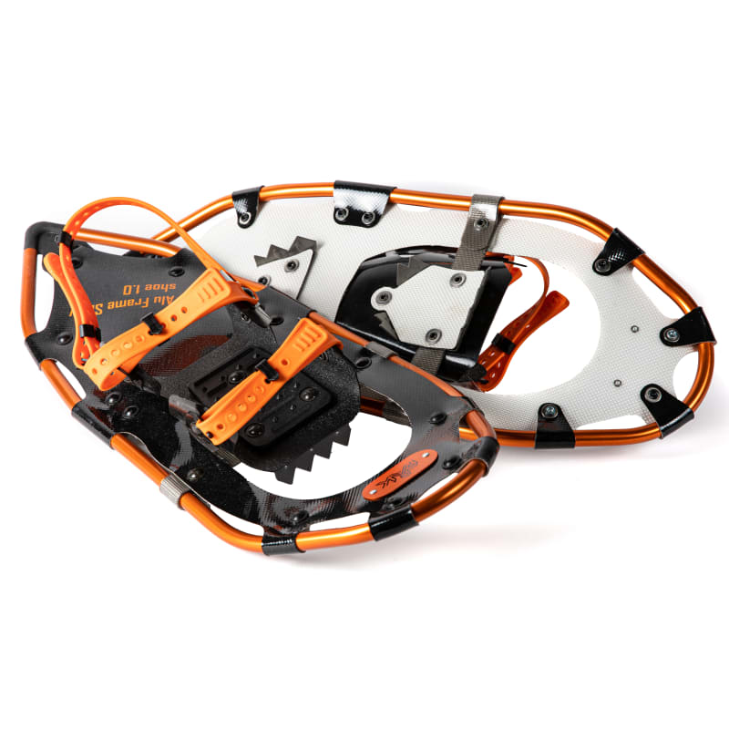 Alu Frame Snow Shoe 1.0