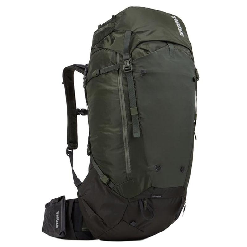Thule Versant 50 L Mens Backpack Grön