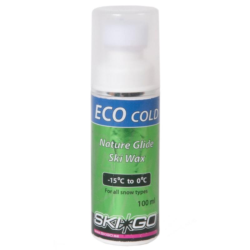 Eco Glide Natural Fluide Cold