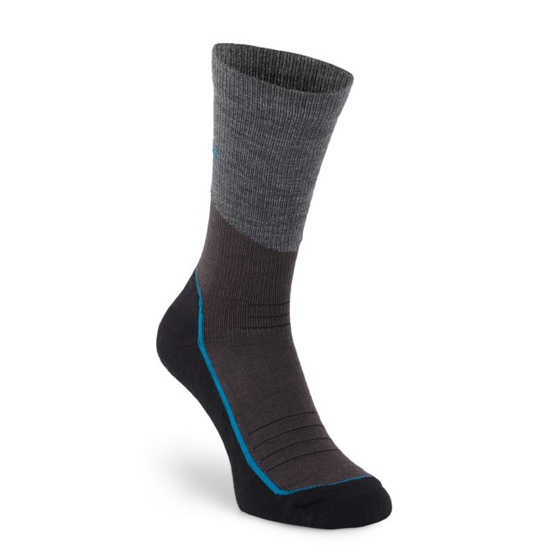Hellner XC Ski Sock