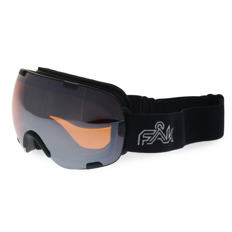 Raften Senior Goggles – FÅK