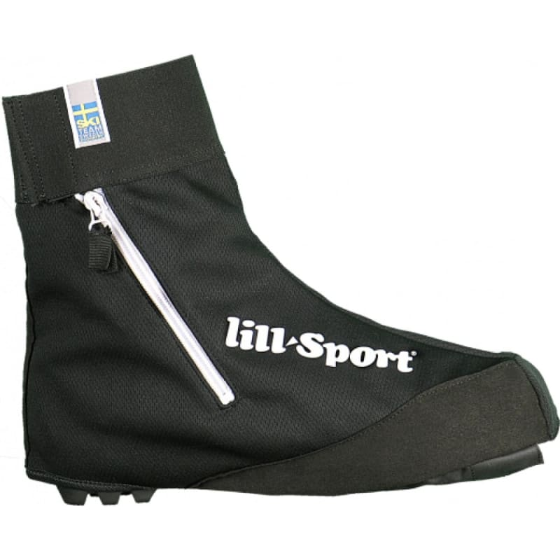 Boot Cover Thermo Sweden