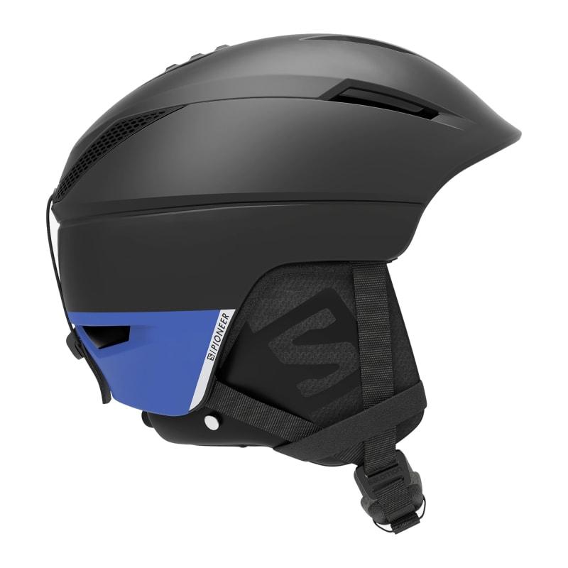 Helmet Pioneer C.air