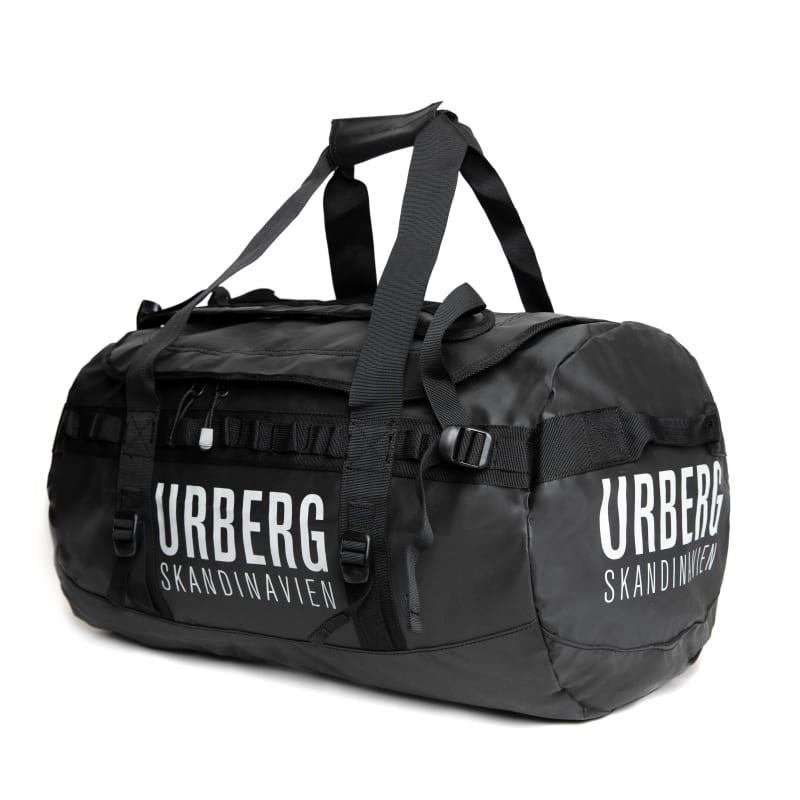 Lysvik Duffel Bag 50 L