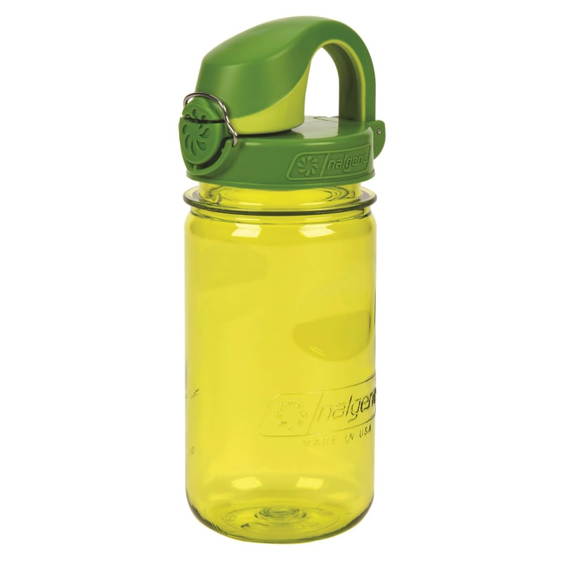 Bottle On The Fly Kids 0,35L