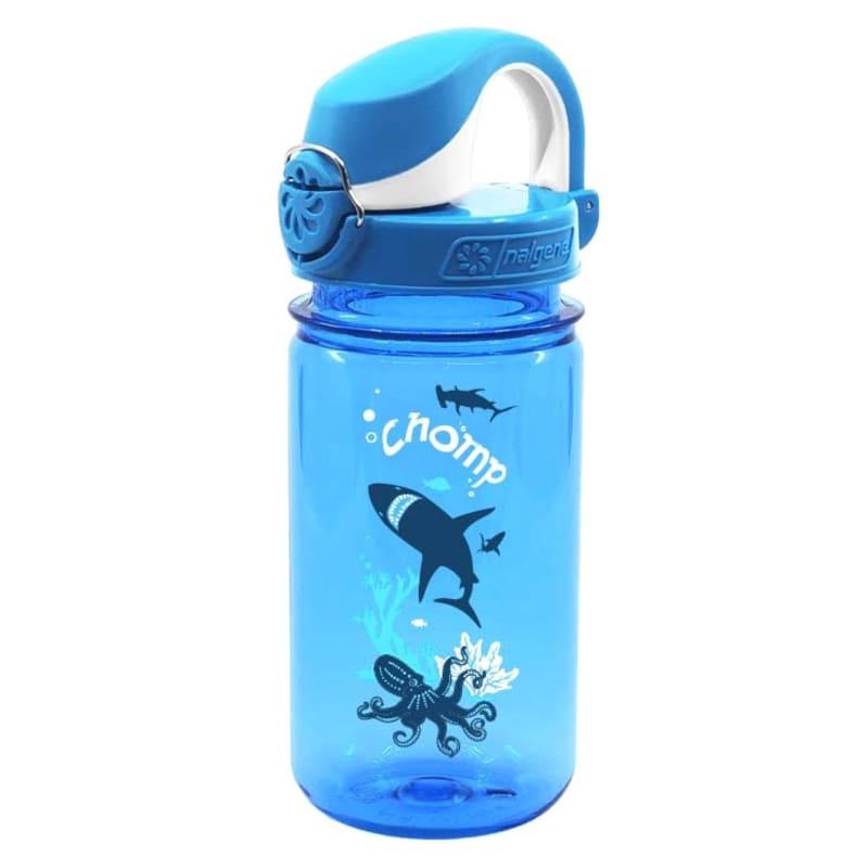 Bottle On The Fly Kids 0,35L