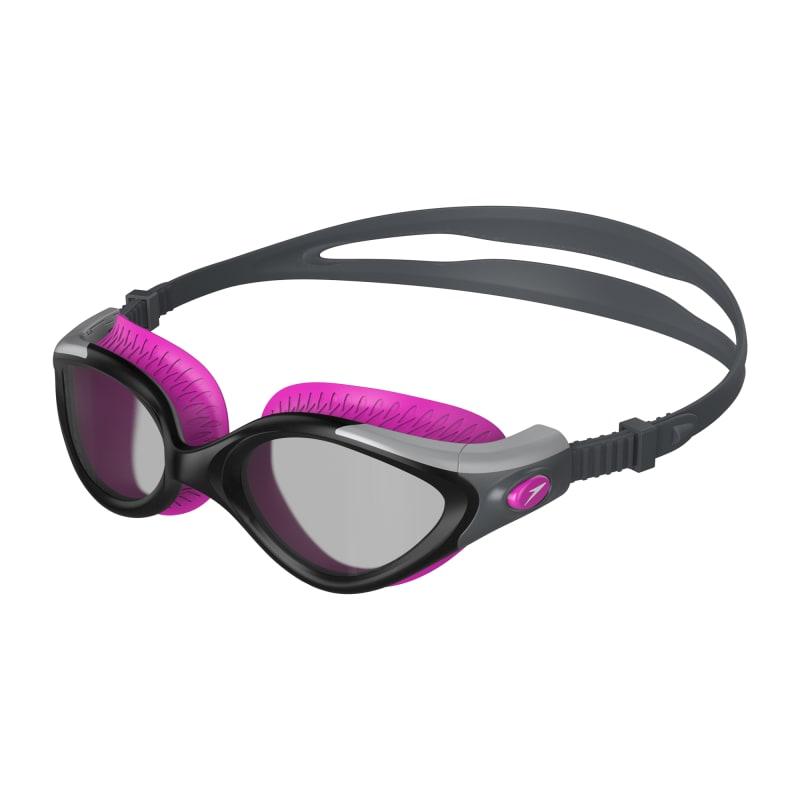 Women's Futura Biofuse Flexiseal Goggle