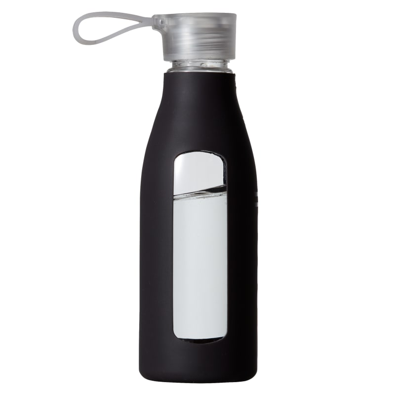 Grip Light Bottle 0,7 L