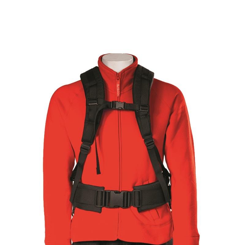 Complete Harness Set
