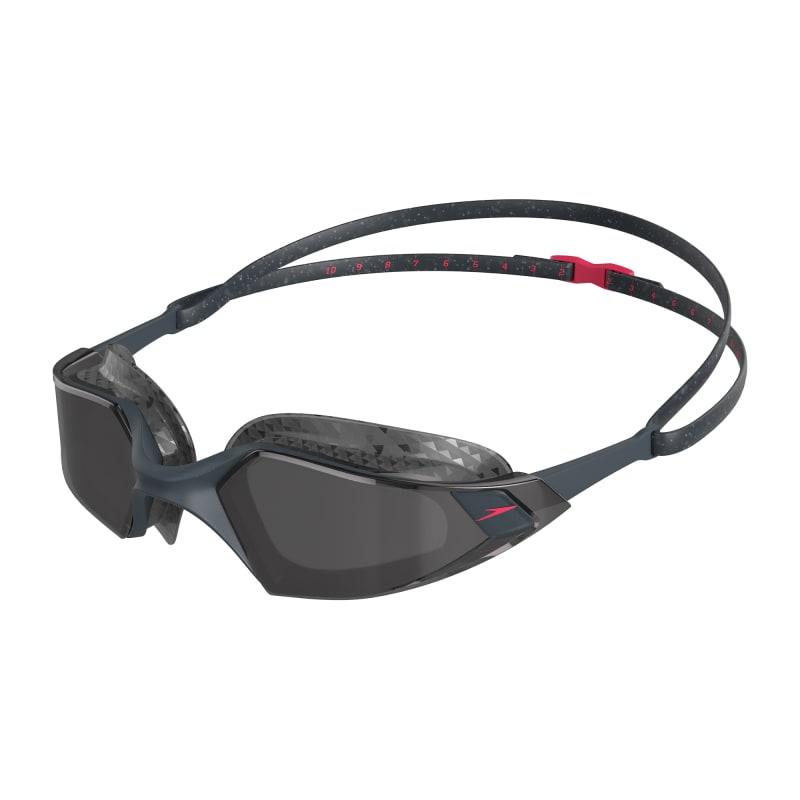 Aquapulse Pro Goggle Au