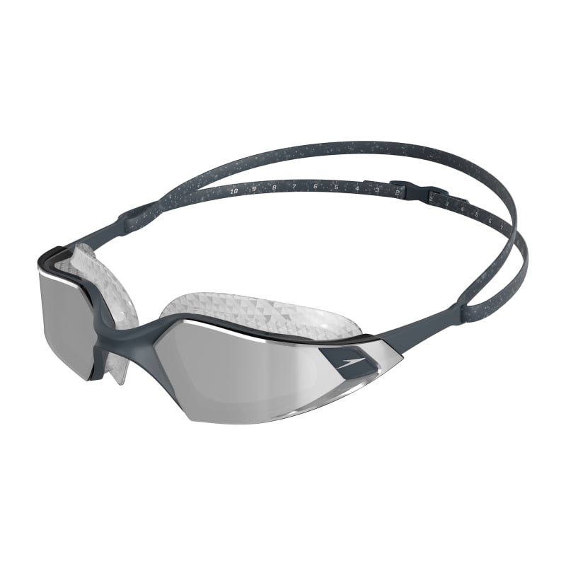 Aquapulse Pro Mirror Goggle Au