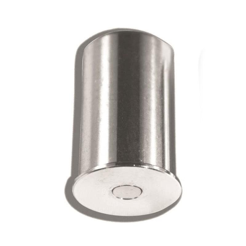 Aluminium Snap Cap Caliber 308W