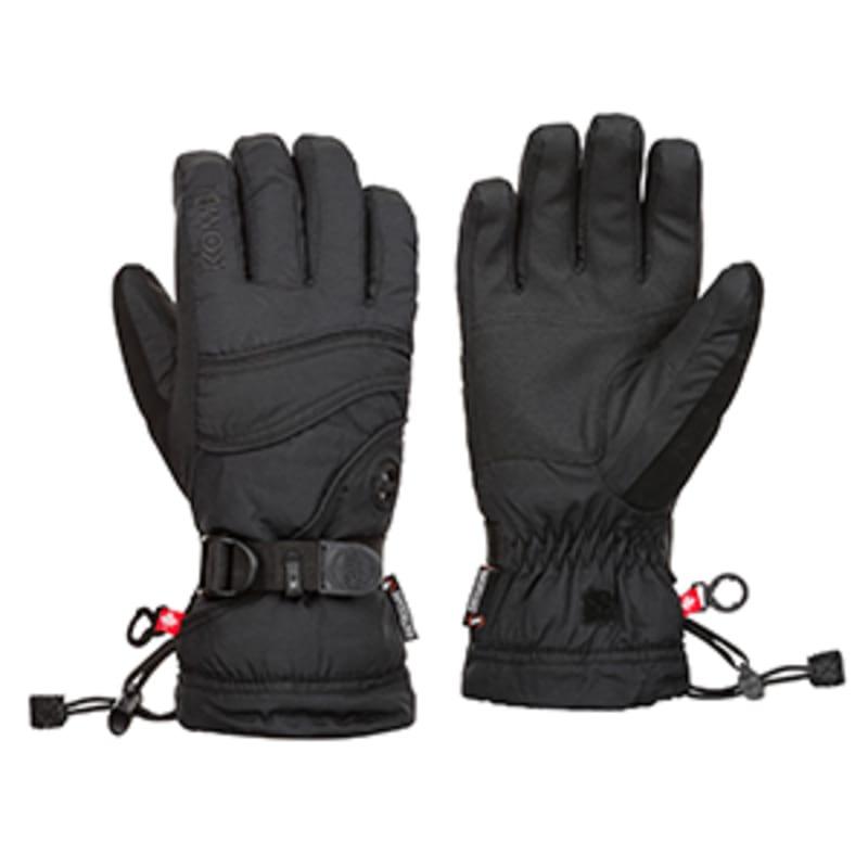 Squad WaterGuard Women Gloves