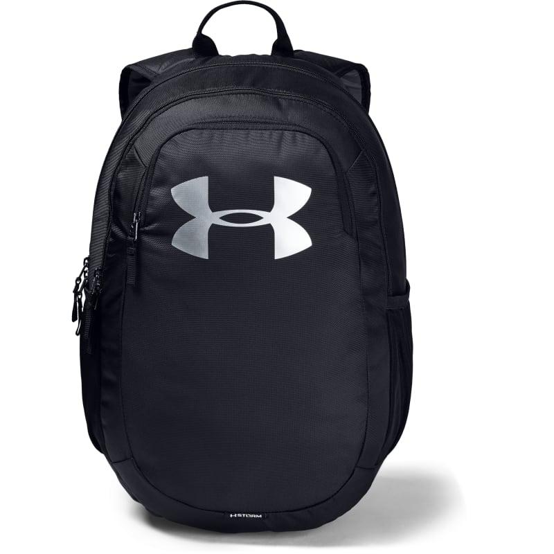 Under Armour UA Scrimmage 2.0 Backpack Sort Sort OneSize