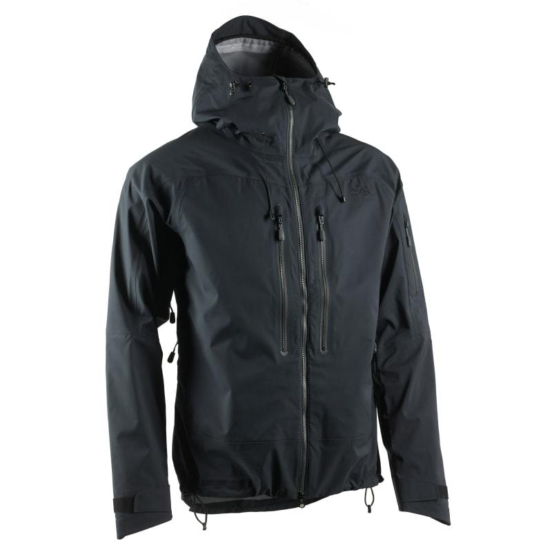Furano Shell Ski Jacket Men