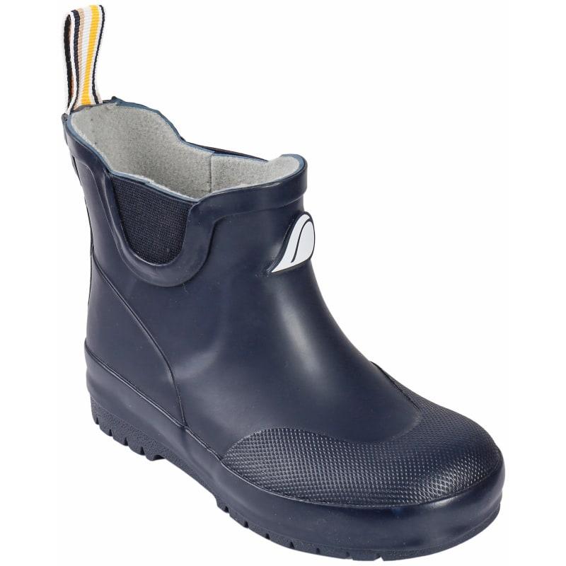 Cullen Kids Boots 2
