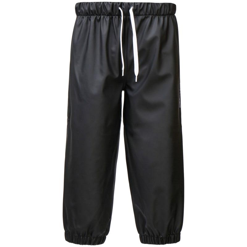 Midjeman Kids Pants 5