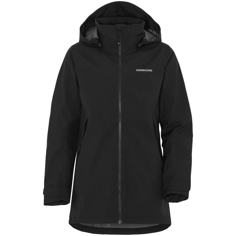 Hamna Girl's Jacket 2