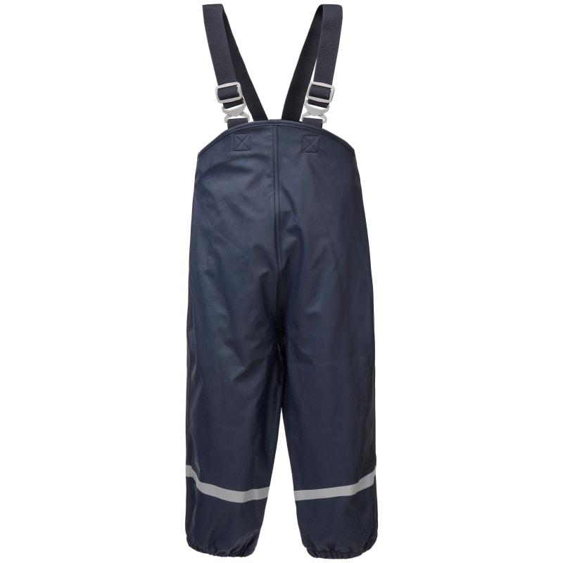 Plaskeman Kids Pants 3