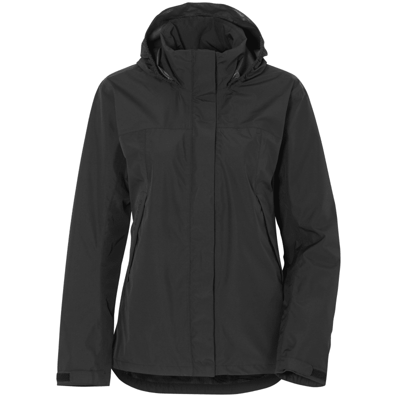Grand Women's Jacket