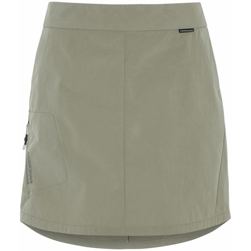 Liv Women's Skirt 3