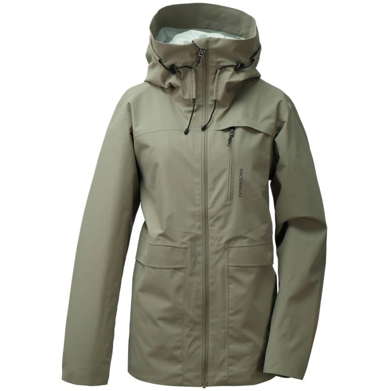 Wida Women's Jacket