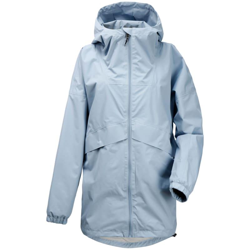 Nova Women's Jacket