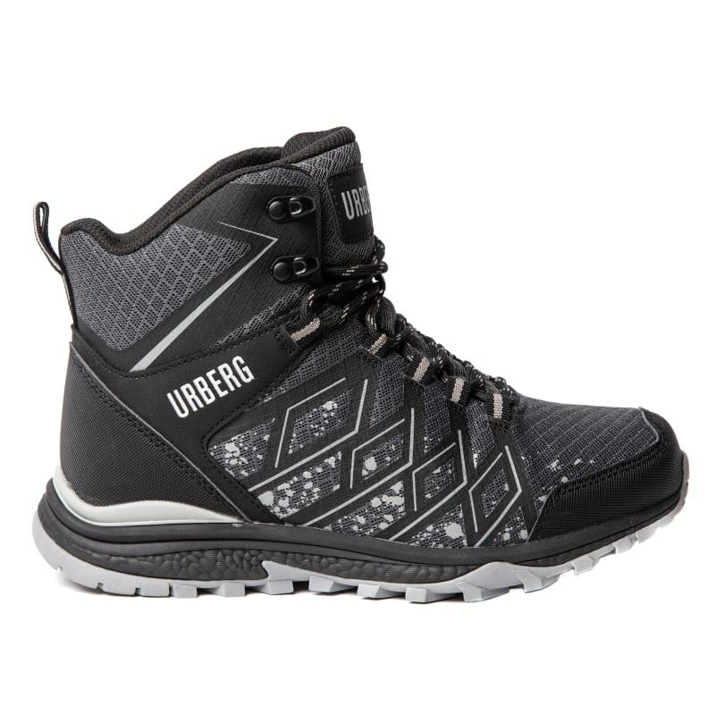Rogen Outdoor Boot Men's