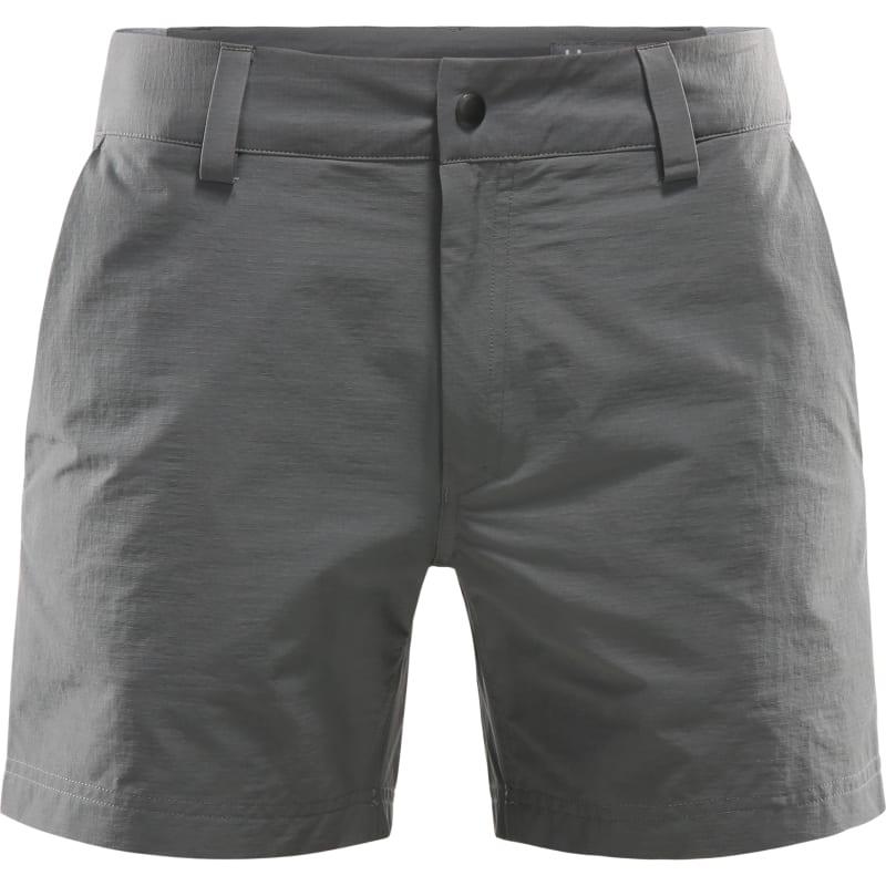 Amfibious Shorts Women