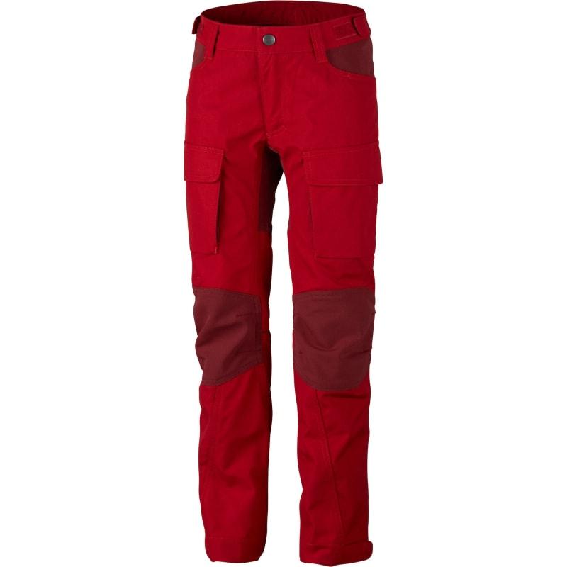 Authentic II Junior Pant