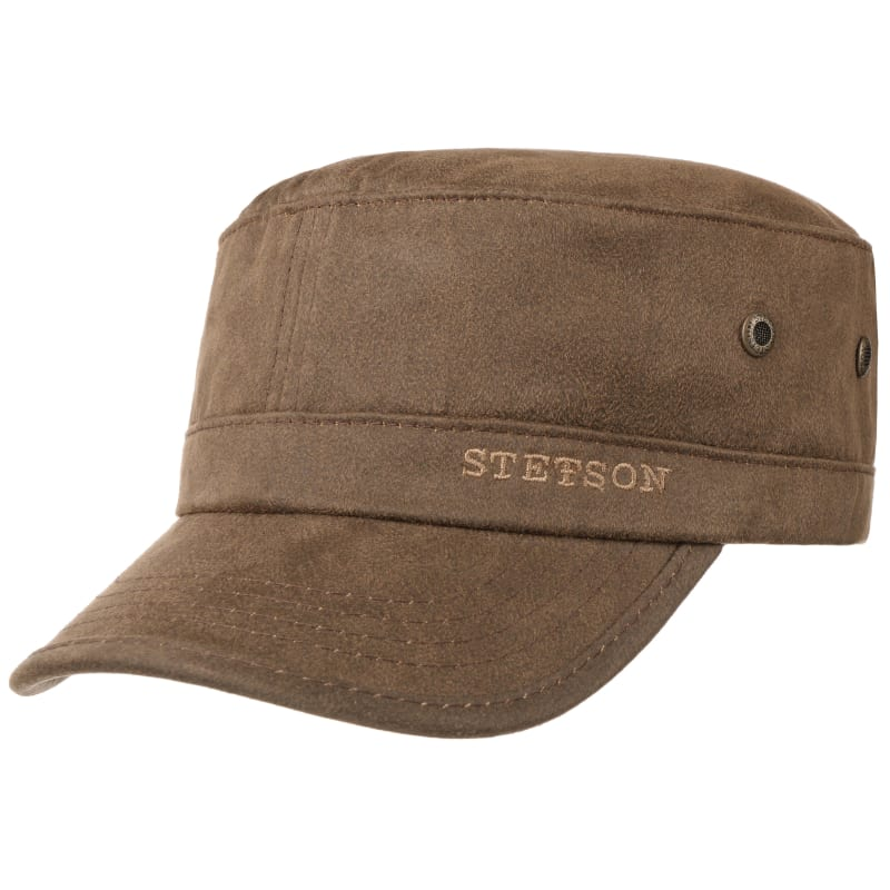 Army Cap Co/Pes